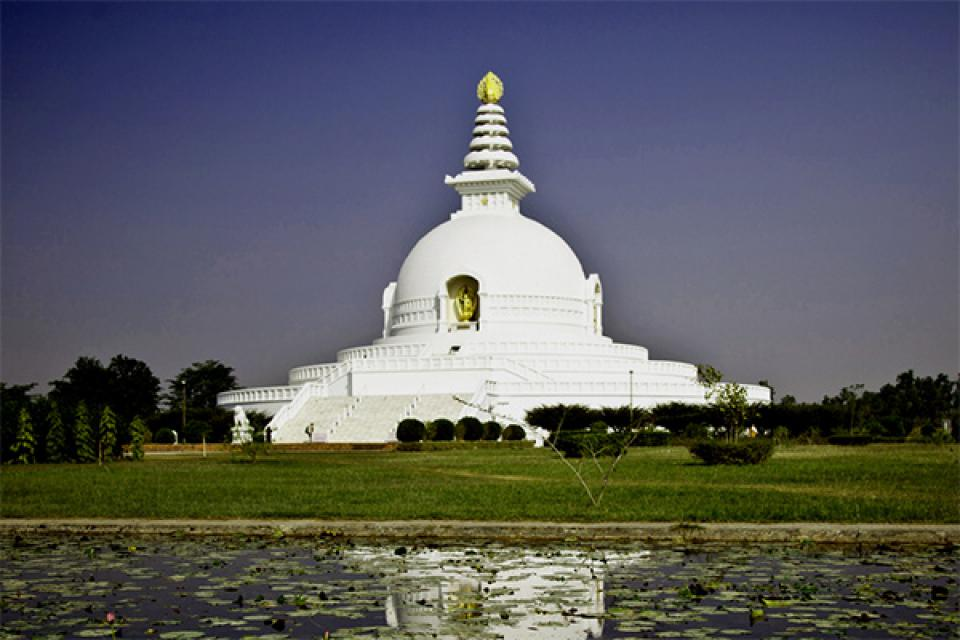 filer city buddhist personals The origins of buddhism buddhism, founded in the late 6th century bce by siddhartha gautama (the buddha), is an important religion in most of the countries of asia.